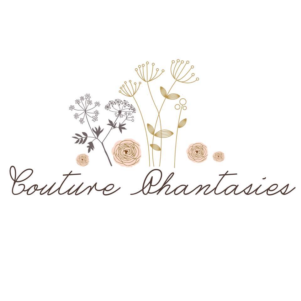 couturephantasies