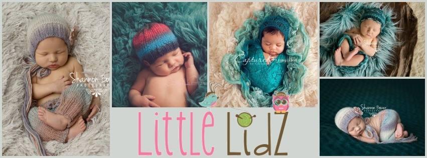 littlelidz