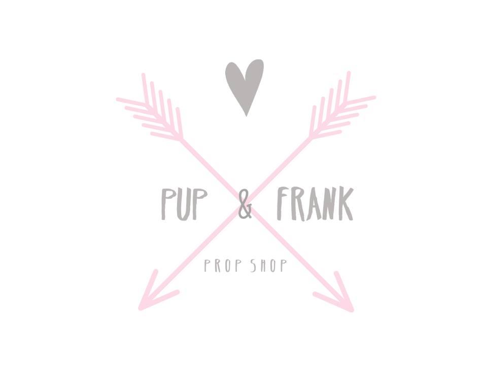 pup&frank